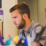 یادگیری پایتون – تعاملی پایتون